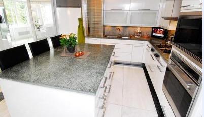 yasminsat21 robertferdinand53. Black Bedroom Furniture Sets. Home Design Ideas