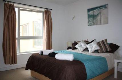 Wohnung leuschner stra e 29 95447 bayreuth altstadt for Wohnung mieten bayreuth