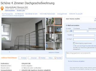 Johannisthaler Chaussee 295 12351 Berlin