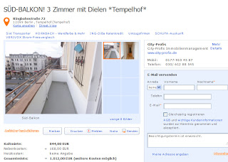 alias herr ingwer gathmann erstbezug s d balkon 3 zimmer. Black Bedroom Furniture Sets. Home Design Ideas